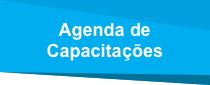 ACIF-Agenda-de-Capacitacoes