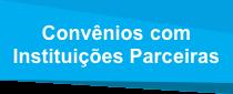 ACIF-Convenios-comiinstituicoes-parceiras