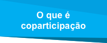 ACIF-O-que-e-coparticipacao