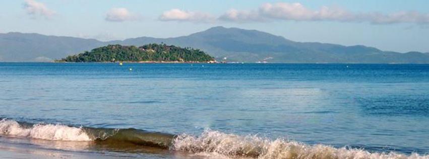 ACIF-Regional-Canasvieiras