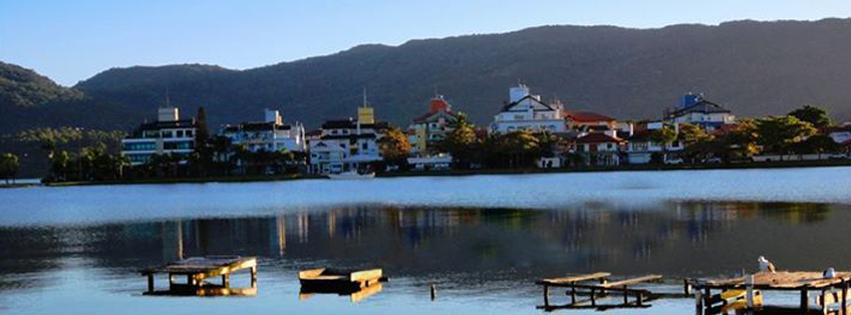 ACIF-Regional-Lagoa