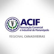 avatar_canasvieiras