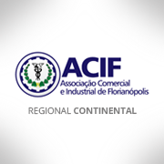 avatar_continental