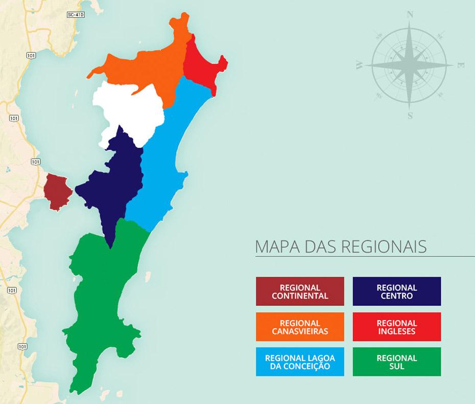 mapa-regionais