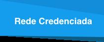 ACIF-Util-Card-rede-credenciada