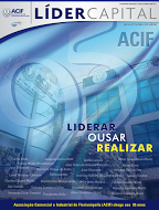 Lider_Capital_27.pdf
