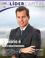 Lider_Capital_40.pdf