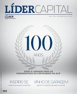 Lider_Capital_62