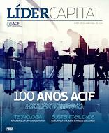 Lider_Capital_63