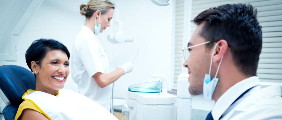 ACIF-Planos-Odontologicos