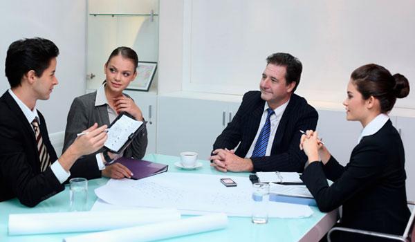 CBMAE: Entenda como funcionam as resoluções empresariais extrajudiciais