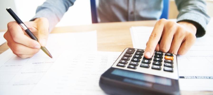 Confira como retirar o extrato para declaração do Imposto de Renda no site ACIF