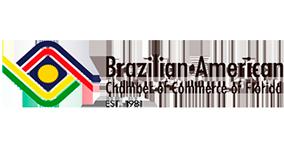 Parceiro Brazilian American