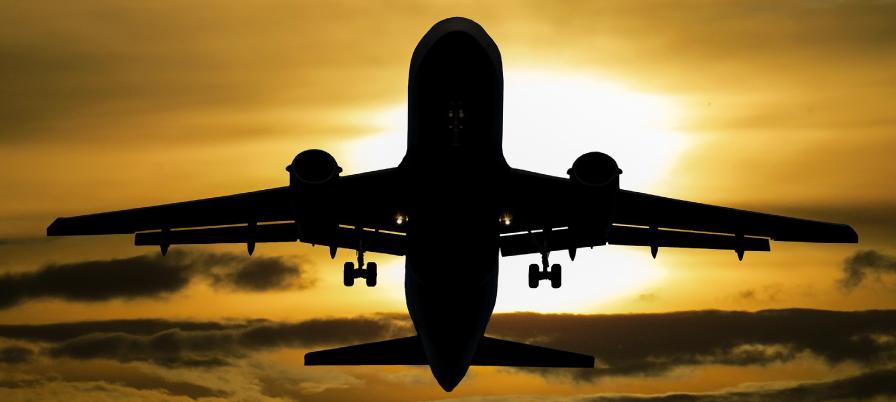 Concessão do Aeroporto Internacional Hercílio Luz:  um passo adiante no caminho para a consolidação da capital catarinense