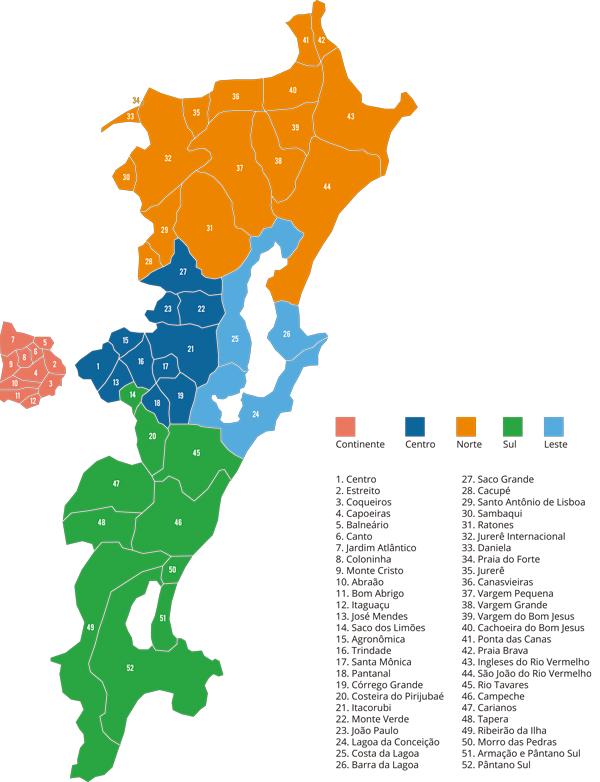mapa-acif-1