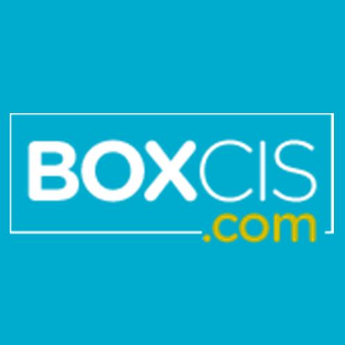 BOXCIS - ACIF