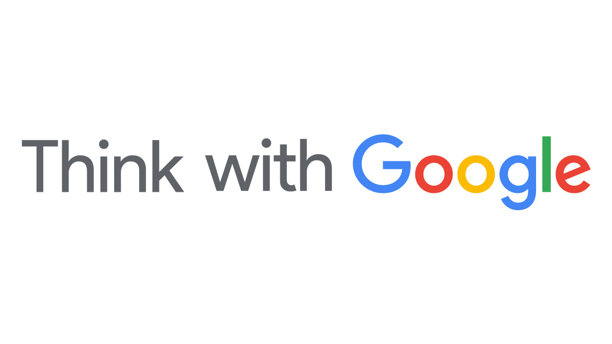 10 insights globais do Think with Google para inspirar seu ano novo
