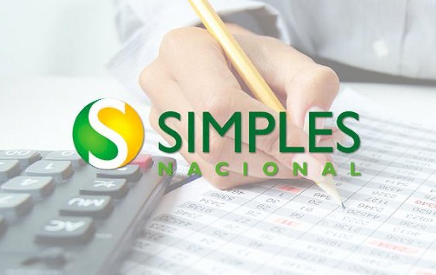 Termina em 31 de janeiro o prazo para regular débitos do Simples Nacional