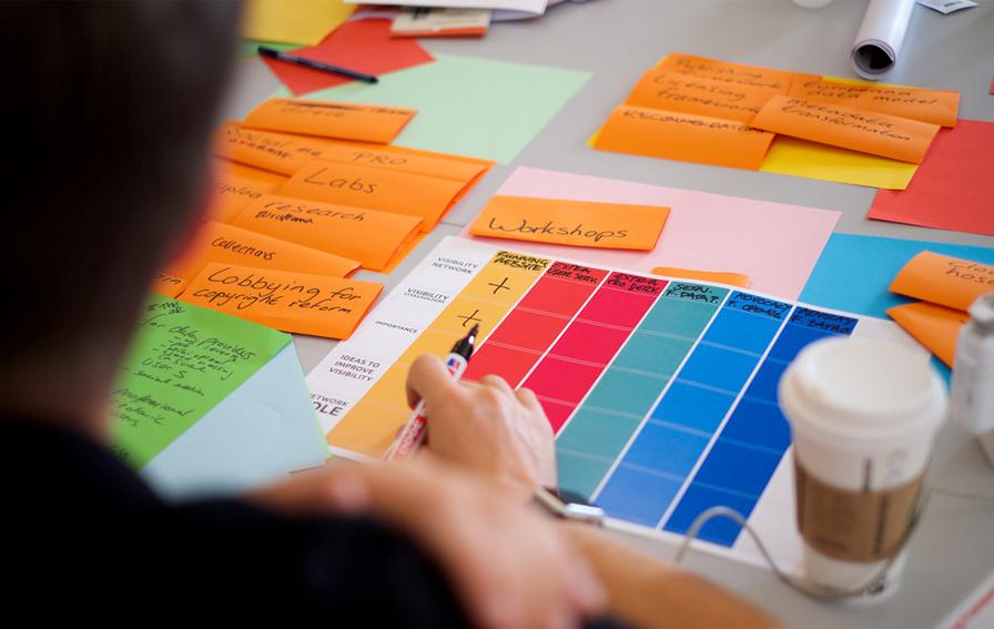 Saiba como fazer um Plano de Negócios Canvas
