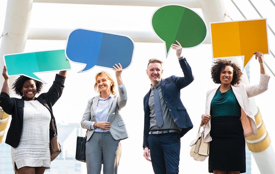 Marketing: Como criar uma persona para minha empresa?
