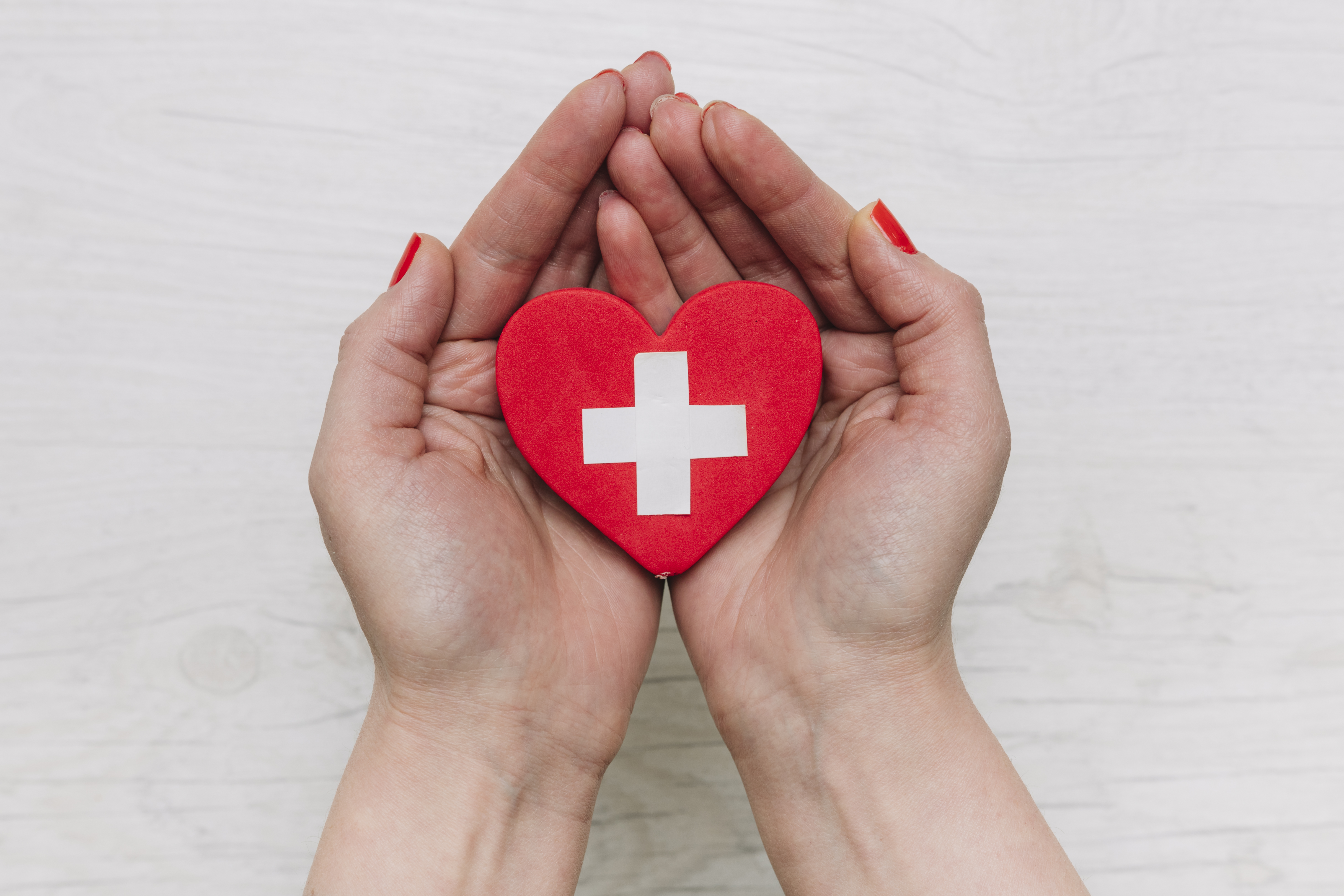 O que é preciso analisar para contratar um bom plano de saúde?