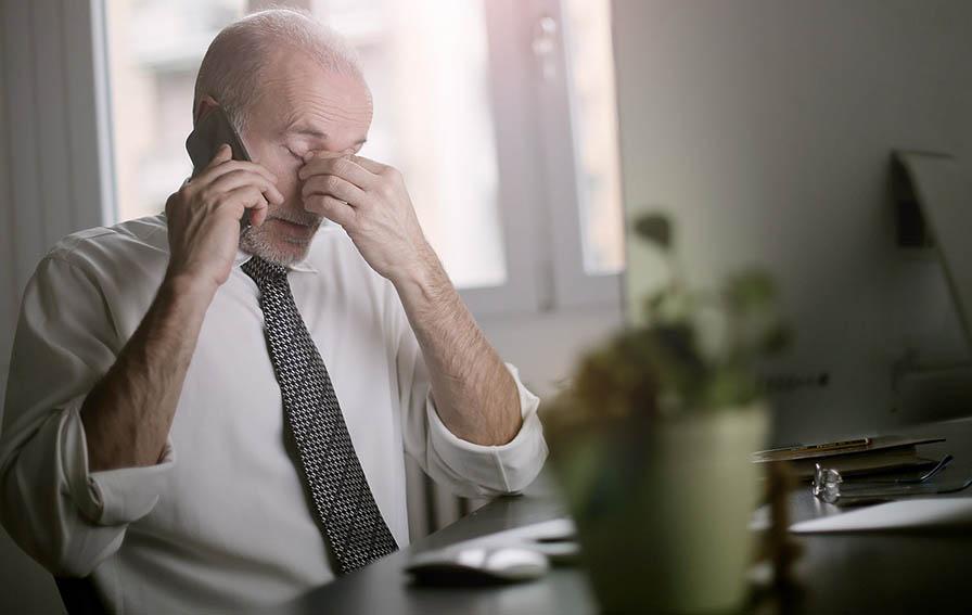 Gasto excessivo é o motivo de falência antes de cinco anos de metade das empresas