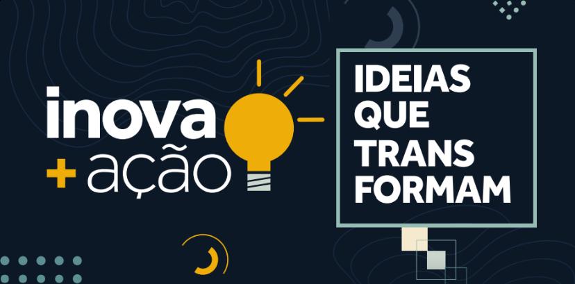 Inova+Ação oferecerá inspirações para o varejo da Capital