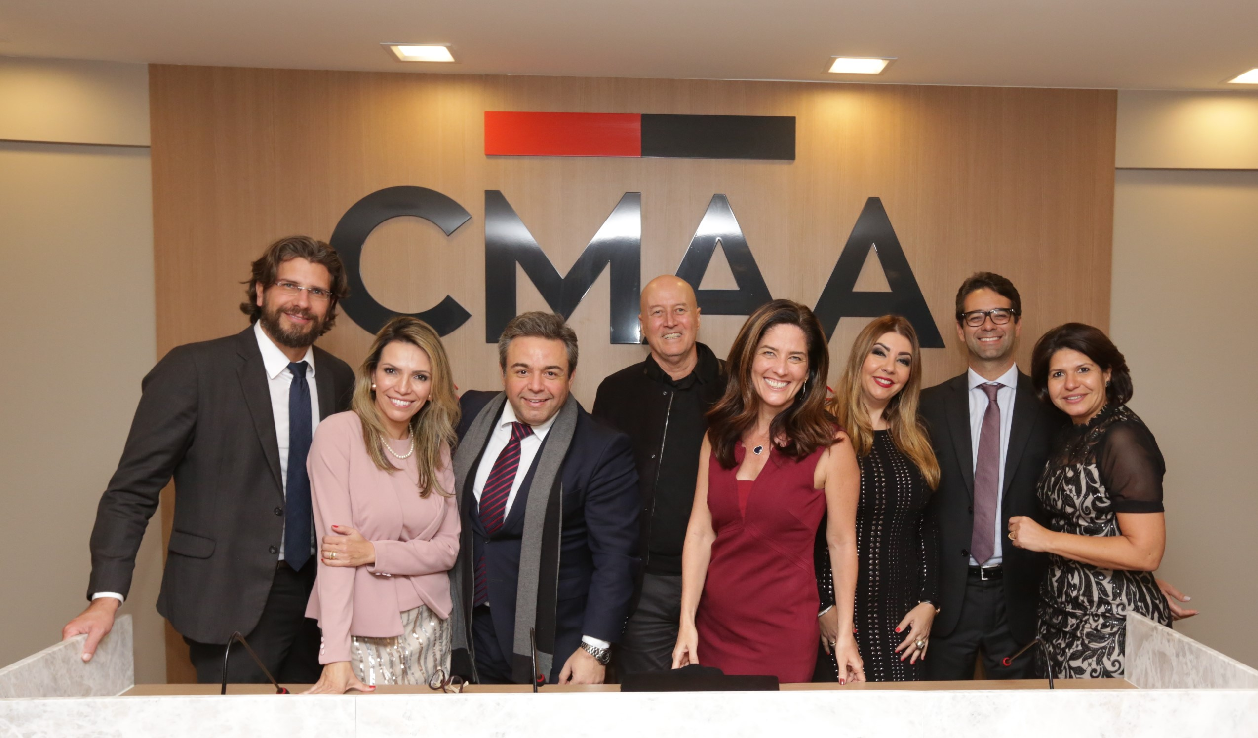 Câmara de Mediação e Arbitragem ACIF -CMAA-  Completa um Ano