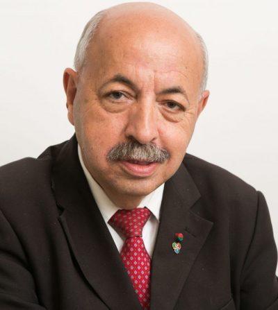 Jornalista Maneca recebe hoje (11/02) homenagem na Alesc