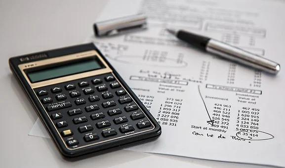 Considerações para contratar um plano de Previdência Privada