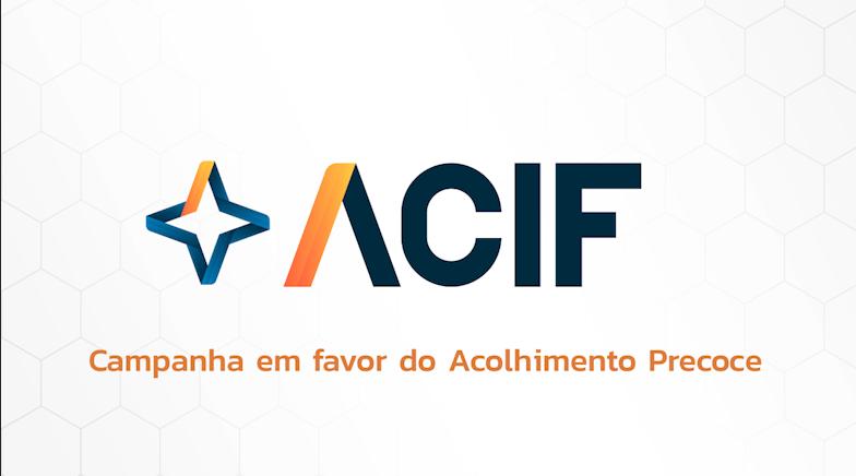 ACIF apoia acolhimento precoce da Covid-19 para mais disponibilidade de leitos