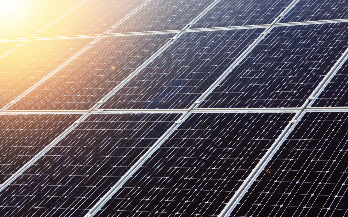 As diferenças entre Sistema de Energia Solar e Aquecimento Solar