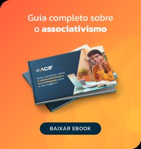 e-book guia completo sobre associativismo
