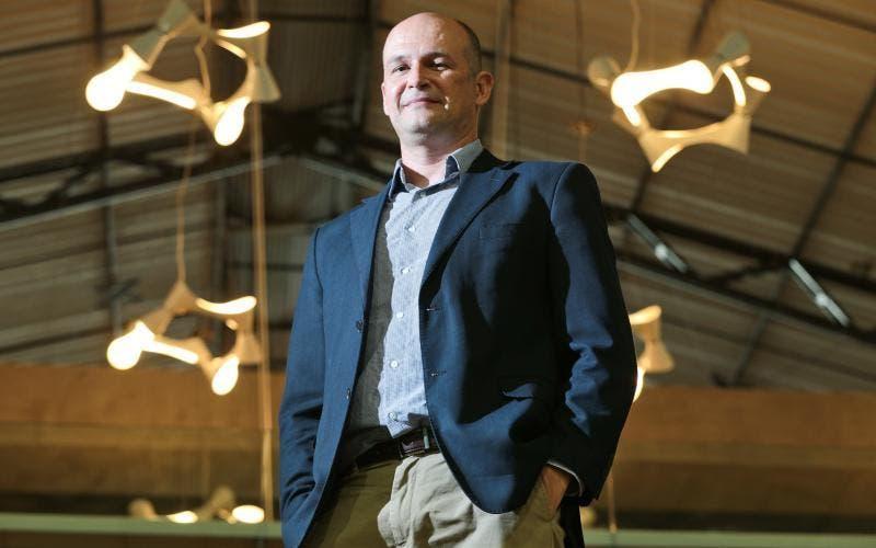 ACIF apoia escolha de Daniel Leipnitz para a presidência do Sapiens Parque
