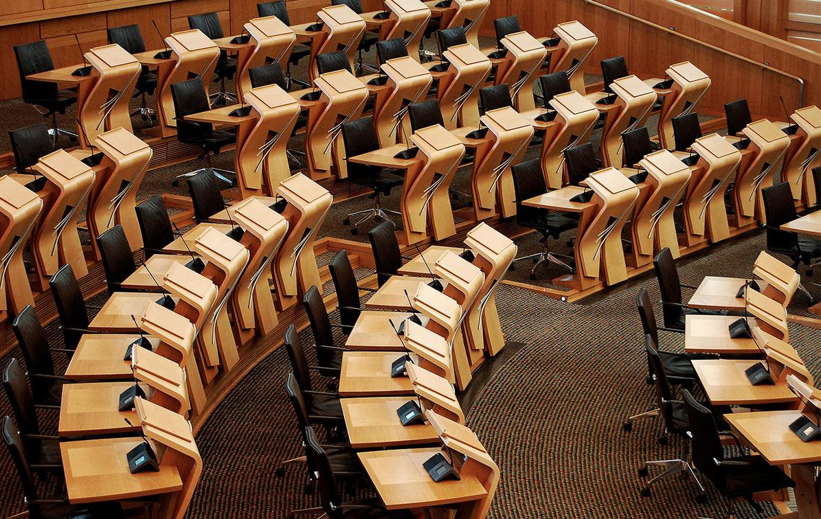 ACIF questiona exclusão da voz de entidades em audiência pública sobre a reforma da previdência de SC