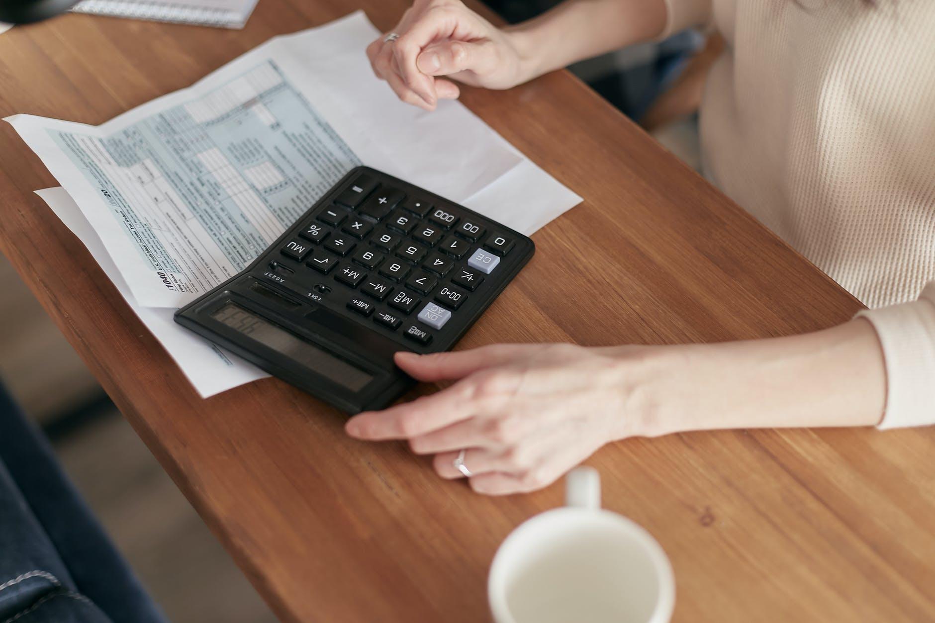 Prefis viabiliza pagamento de tributos em atraso com descontos de juros e multas