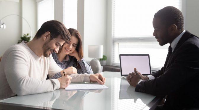 investir-em-associacao-empresarial