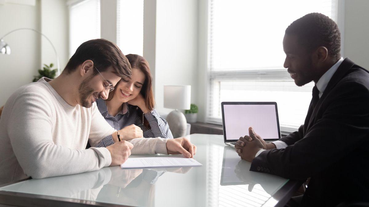 Quando começar a investir em uma associação?