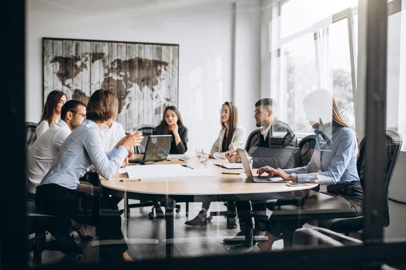 3 coisas que talvez você não saiba sobre uma associação empresarial