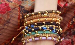 Empresas de bijuterias se unem para estimular o mercado de SC - ACIF 27695084d3